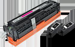 Canon Printer Ink Cartridges & Toner - Inkjets com