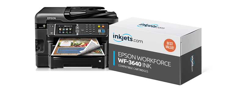 Epson 252XL Remanufactured High-Yield 9-Piece Combo Pack
