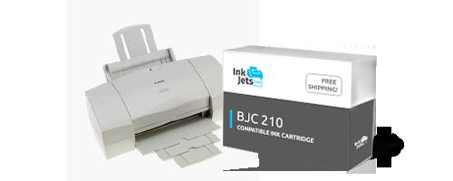 BJC-210