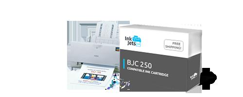 BJC-250