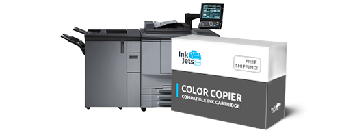 Color Copier 110