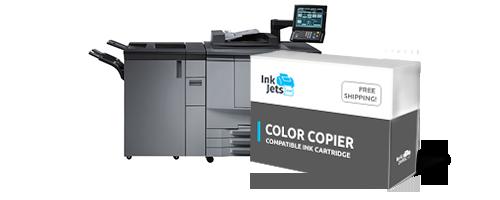Color Copier 110