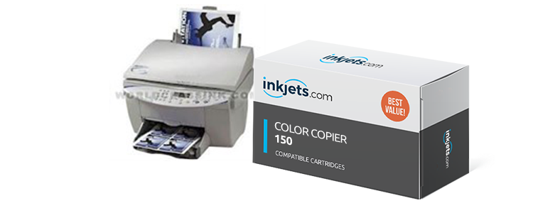 Color Copier 150