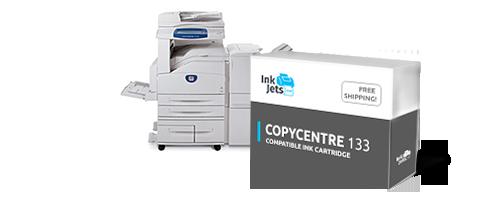 CopyCentre 133