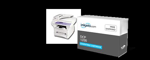 DCP-1200