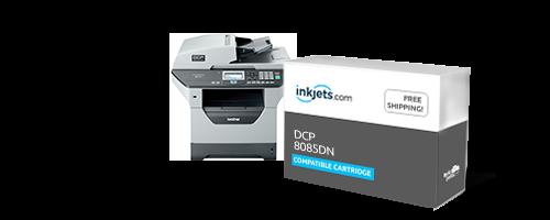 DCP-8085DN