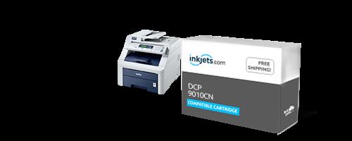 DCP-9010CN