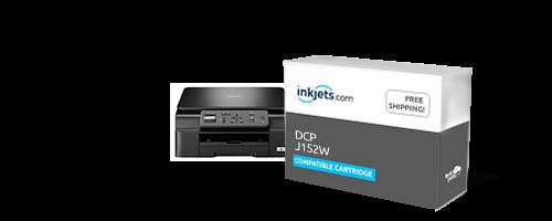 DCP-J152W