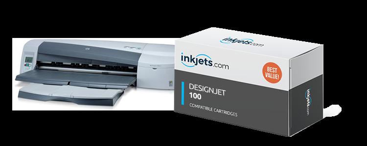 DesignJet 100