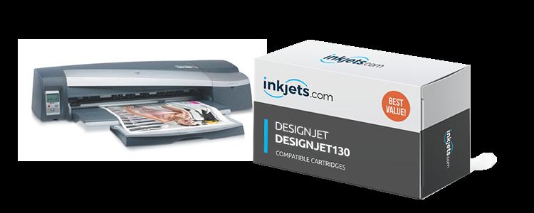 DesignJet 130