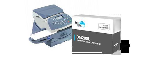 DM200L