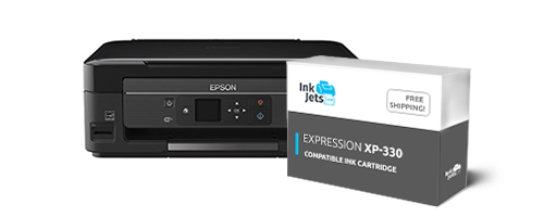 Expression XP-330