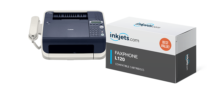 FaxPhone L120