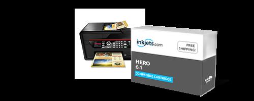 Hero 6.1