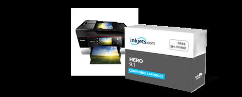 Hero 9.1
