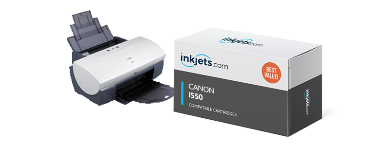 CANON I550 PRINTER DRIVERS DOWNLOAD (2019)