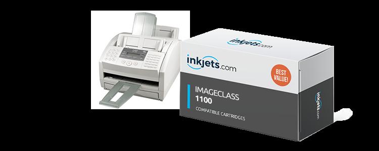 ImageClass 1100