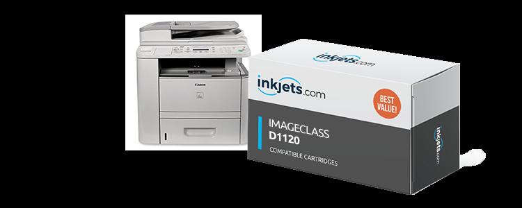 ImageClass D1120