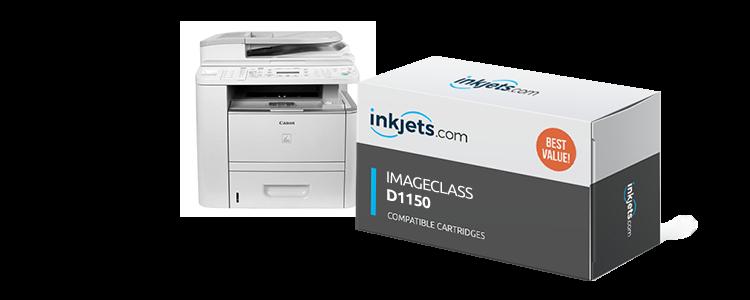 ImageClass D1150