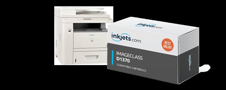 ImageClass D1370