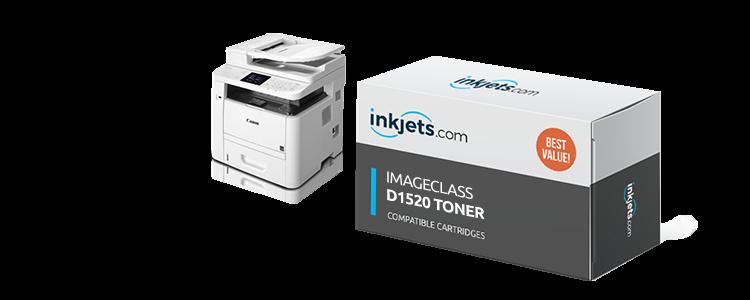 ImageClass D1520