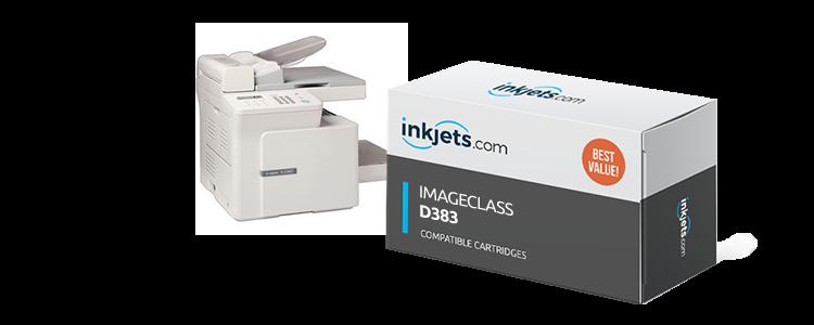 ImageClass D383