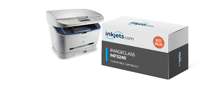 CANON MF3240 IMAGECLASS WINDOWS 7 DRIVERS DOWNLOAD (2019)