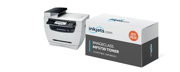 ImageClass MF5730