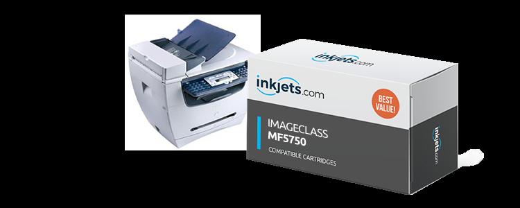 ImageClass MF5750