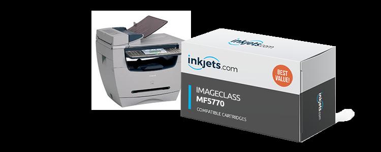 ImageClass MF5770