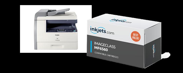 ImageClass MF6560