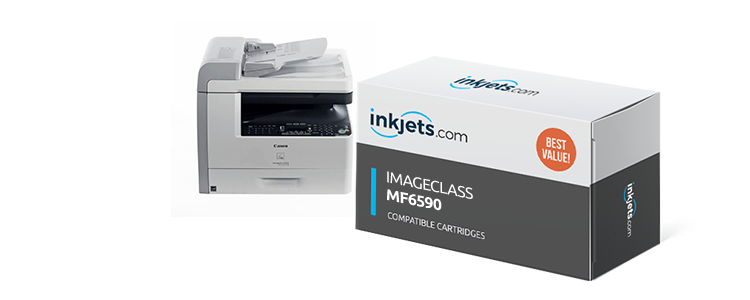 CANON IMAGECLASS MF6590 FAX WINDOWS 7 X64 TREIBER