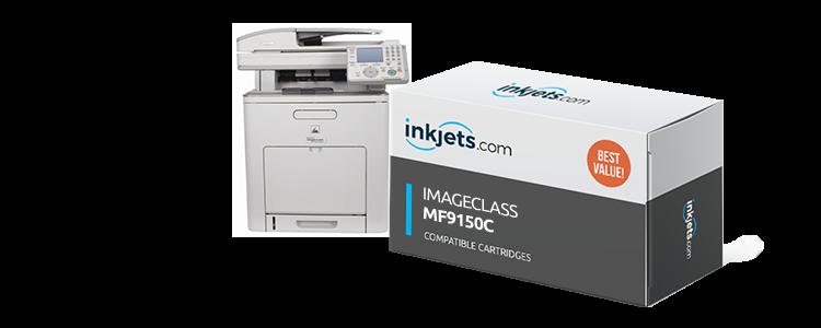 ImageClass MF9150C
