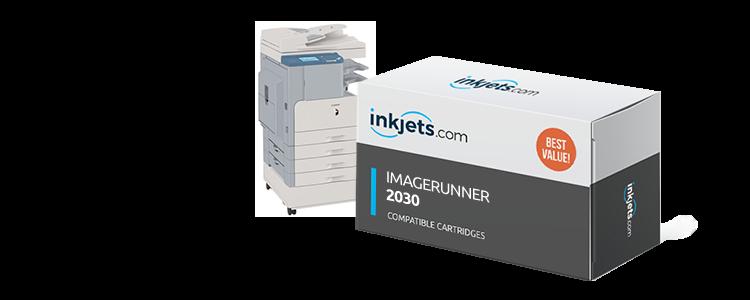 ImageRunner 2030