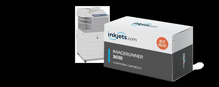 ImageRunner 3030