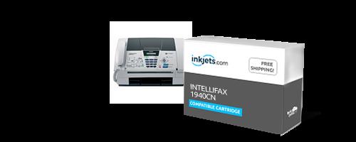 Intellifax 1940CN