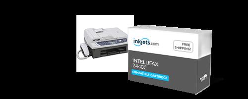 Intellifax 2440C