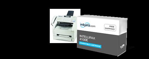 Intellifax 4100e