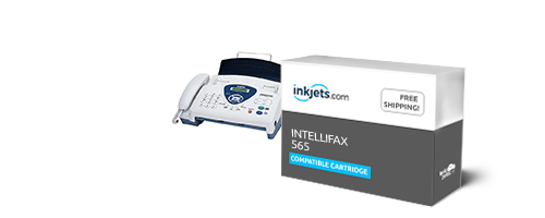 Intellifax 565