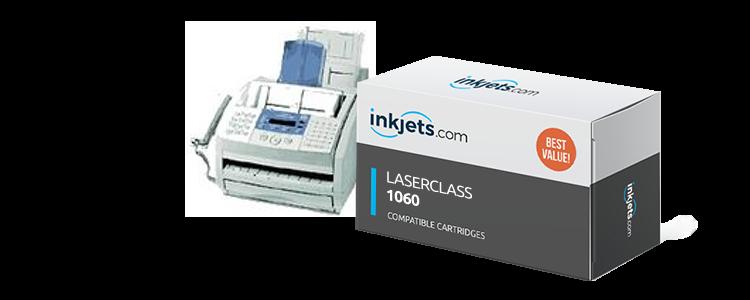 LaserClass 1060