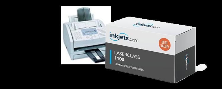 LaserClass 1100