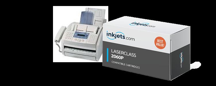 LaserClass 2060P