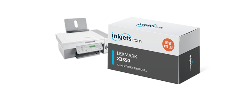 LEXMARK 3550 DRIVER FOR WINDOWS 10