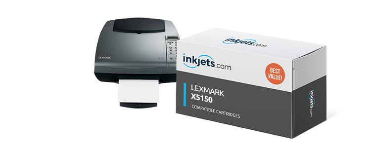 LEXMARK X5150 SCANNER SOFTWARE DRIVERS FOR WINDOWS 7