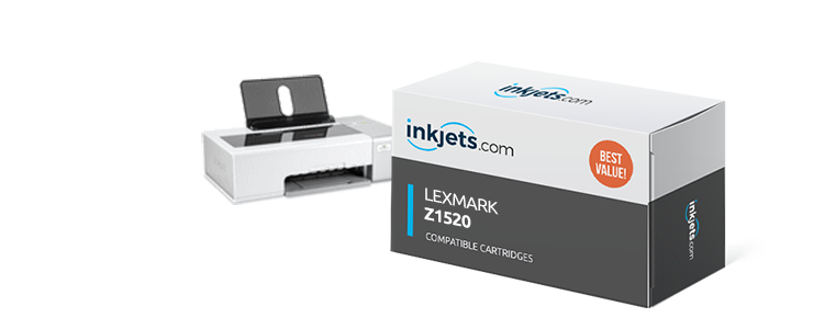 LEXMARK Z1520 WINDOWS 10 DRIVERS