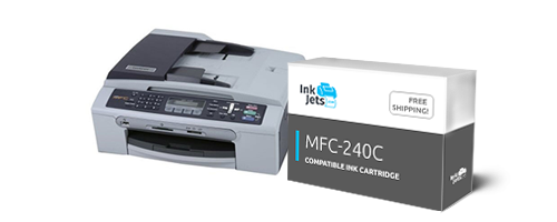 EPSON MFC-240C DRIVERS FOR WINDOWS 8