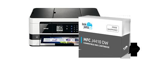 MFC-J4410DW