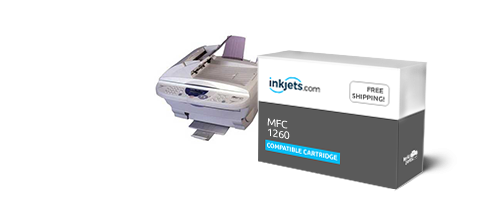 MFC-1260