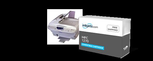 MFC-1270