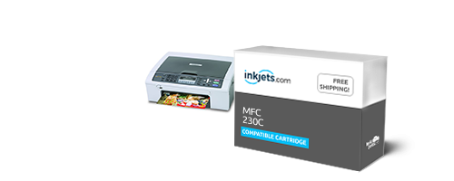MFC-230C